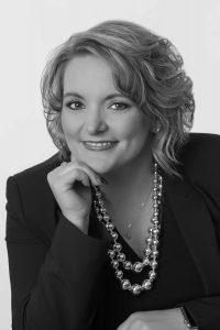 Tabitha Jaquay-Fernandez Business Advisor